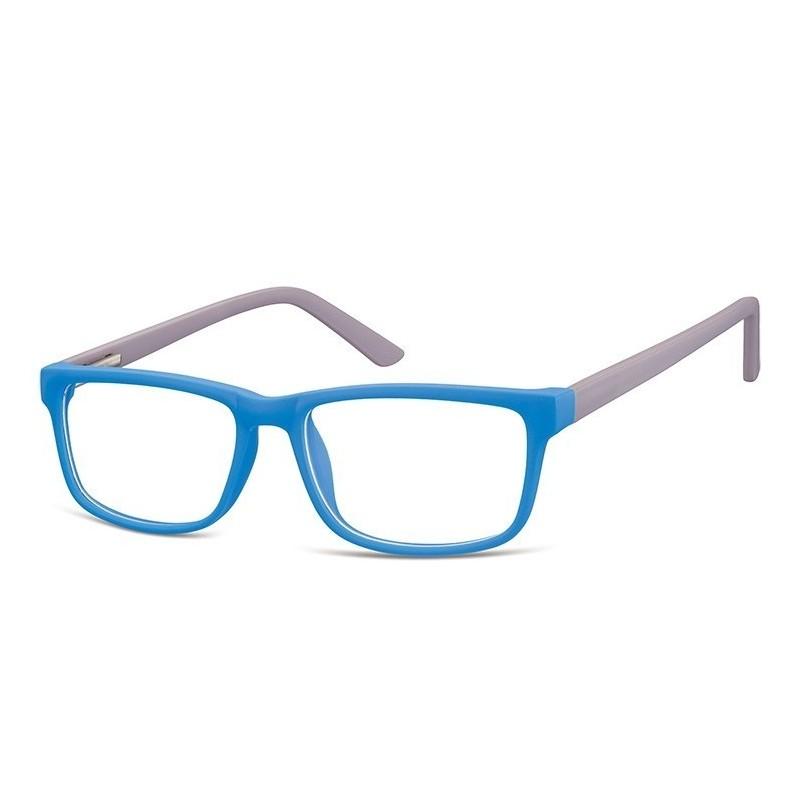 Sunoptic CP157A modrá-šedá