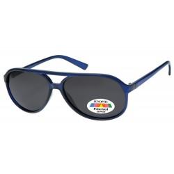 Sluneční brýle SP113D