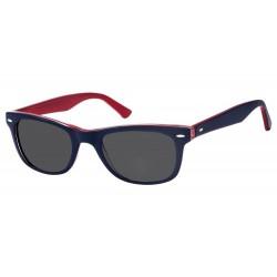 Sluneční brýle Sunoptic S45Sluneční brýle