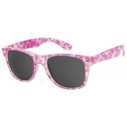 Sluneční brýle S44B + pouzdroSluneční brýle