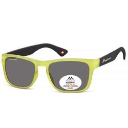 Sluneční brýle Montana MP39