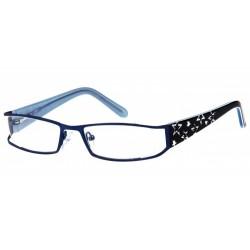 Dětské Sunoptic M394A modrá