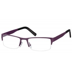 Sunoptic 635DSunoptic 635D fialová