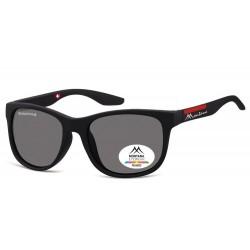 Sluneční brýle Montana MS313