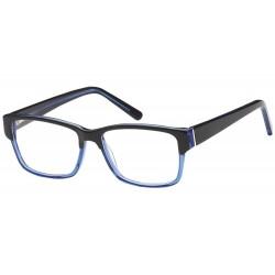 Sunoptic A137DSunoptic A137D modrá