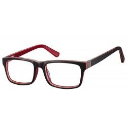 Sunoptic A64ESunoptic A64E černá+červená