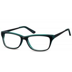 Sunoptic A81G černá+zelená