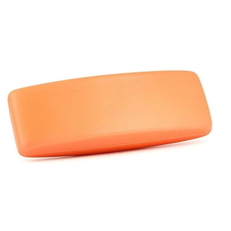 Brýlové pouzdro GA94 oranžová