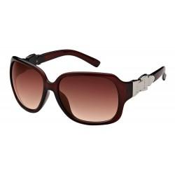 Sluneční brýle S76