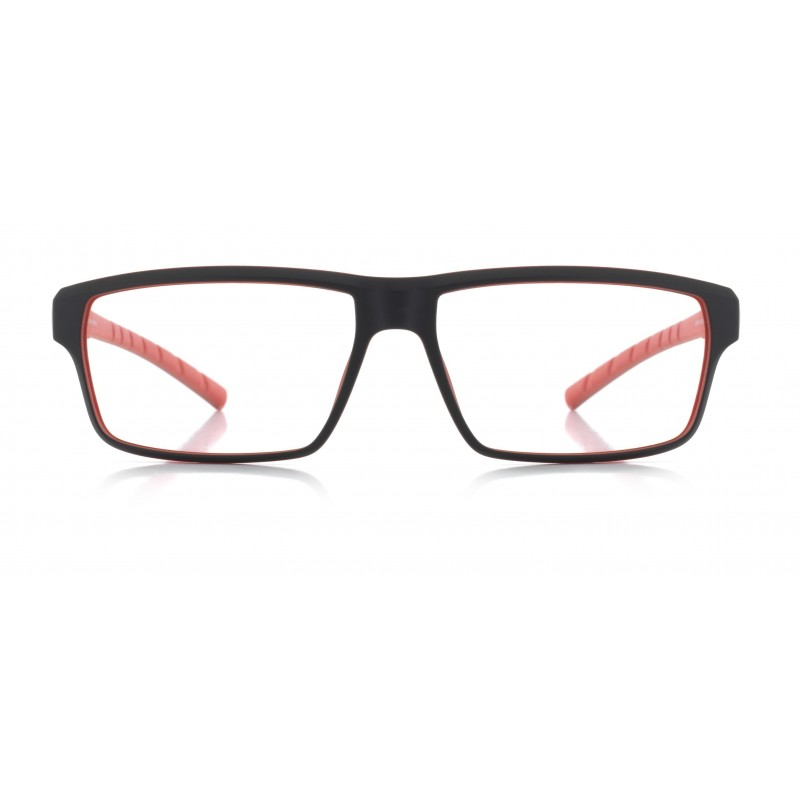 RED BULL RBRE753-009