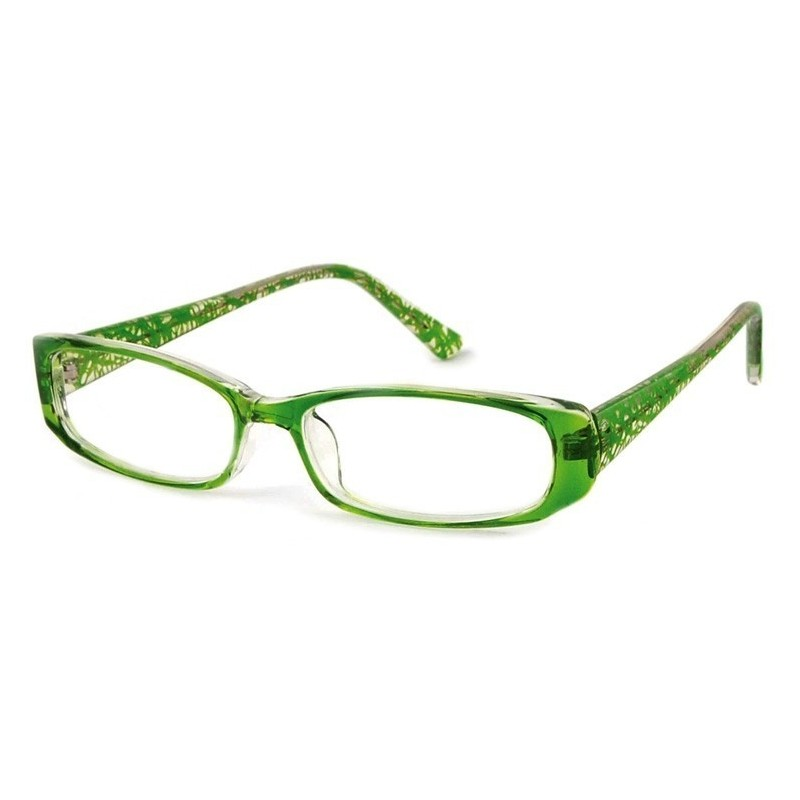 Sunoptic CP192E zelená