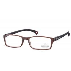 Čtecí brýle MR75CČtecí brýle MR75C