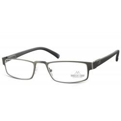 Čtecí brýle MR87