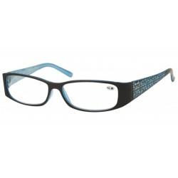 Čtecí brýle MR9Čtecí brýle MR9