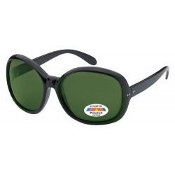 Sluneční brýle SP110Sluneční brýle SP110A černá