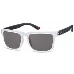 Sluneční brýle Montana S26Sluneční brýle Montana bílá