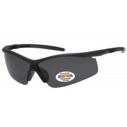 Sportovní sluneční brýle SP1Sportovní sluneční brýle SP1A