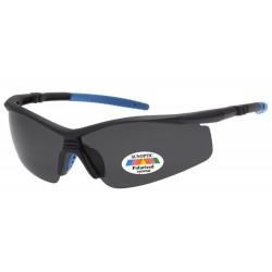 Sportovní sluneční brýle SP1A