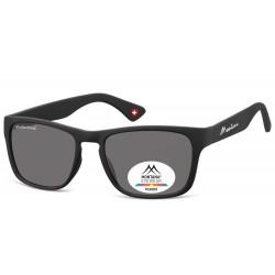 Sluneční brýle Montana MP39Sluneční brýle Montana