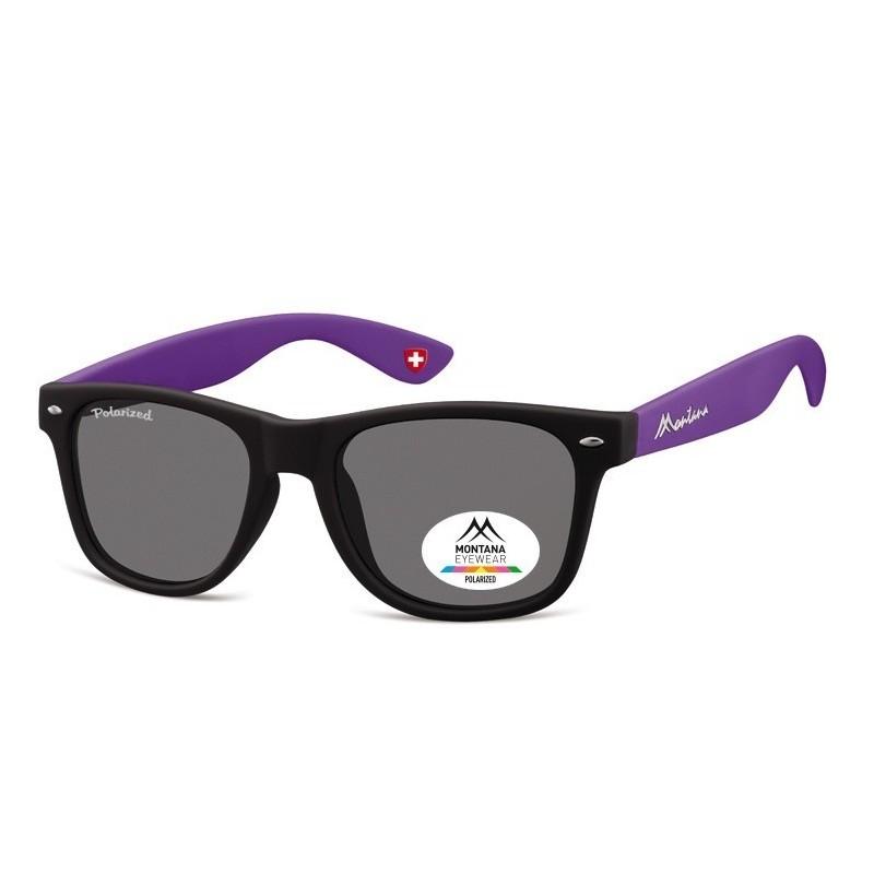 Sluneční brýle Montana MP40