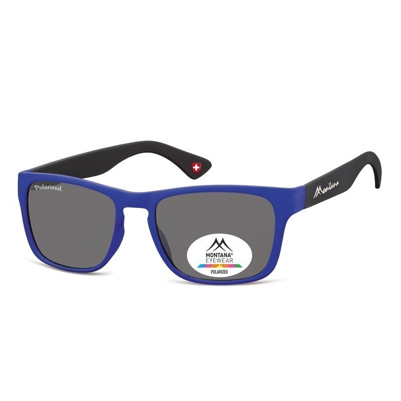 Sluneční brýle Montana