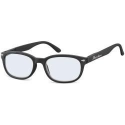 Brýle s modrým filtrem BLF70Brýle s modrým filtrem BLF70