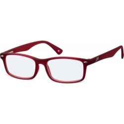 Brýle s modrým filtrem BLF83BBrýle s modrým filtrem BLF83B