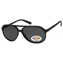 Sluneční brýle SP113Sluneční brýle  SP113