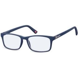Čtecí brýle s modrým filtrem BLF73BBLF73B