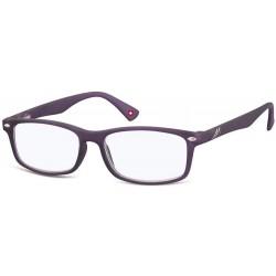 Brýle s modrým filtrem BLF83