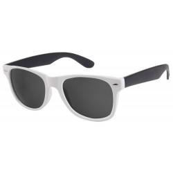 Sluneční brýle S41 + pouzdro