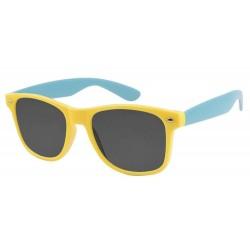Sluneční brýle S41B + pouzdro