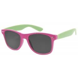 Sluneční brýle S41F + pouzdro