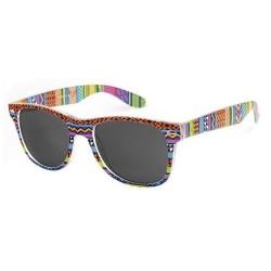 Sluneční brýle S43 + pouzdro