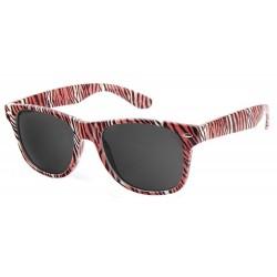 Sluneční brýle S42B + pouzdro