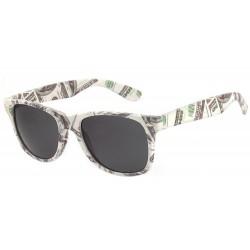 Sluneční brýle S43C + pouzdro