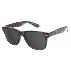 Sluneční brýle S43A + pouzdro