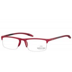 Čtecí brýle MR81