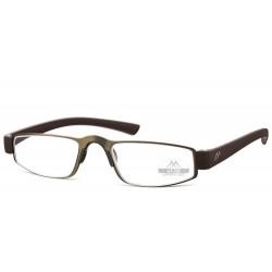 Čtecí brýle MR99