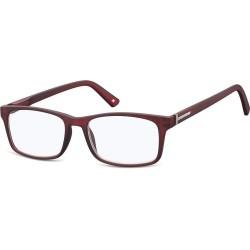 Brýle s modrým filtrem BLF73