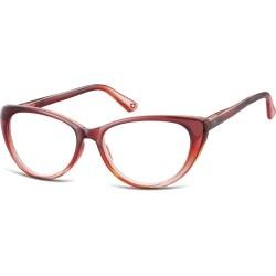 Čtecí brýle MR64