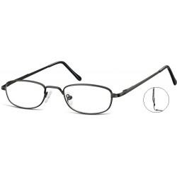 Čtecí brýle MR63