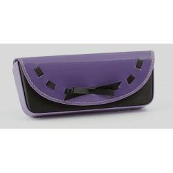 Brýlové pouzdro 107-61F