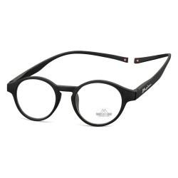 Magnetické čtecí brýle MR60