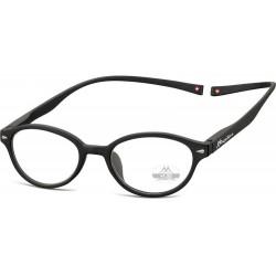 Magnetické čtecí brýle MR61
