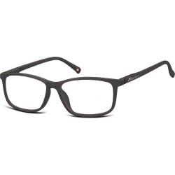 Čtecí brýle MR62