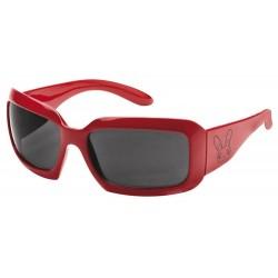 Dětské sluneční brýle 959