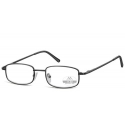Čtecí brýle MR58