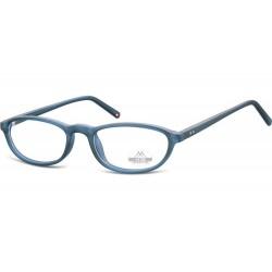 Čtecí brýle MHR57