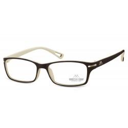 Čtecí brýle MR90
